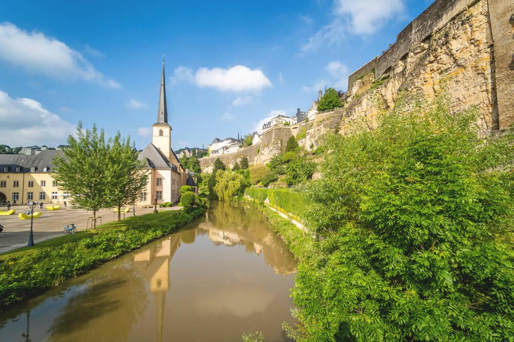 Rundreise-Luxemburg-Stadt-Grund-Wenzel-Rundgang