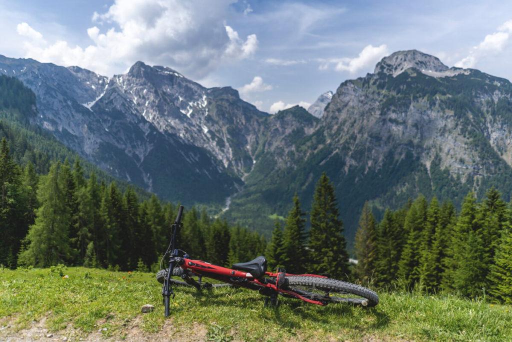 Achensee-Tirol-Mountainbike-Tour-2