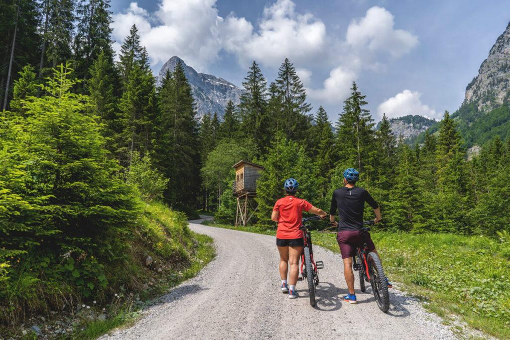 Achensee-TiroAchensee-Tirol-Mountainbike-Tour-Zwoelferkopf-1l-Mountainbike-Tour-Zwoelferkopf-1
