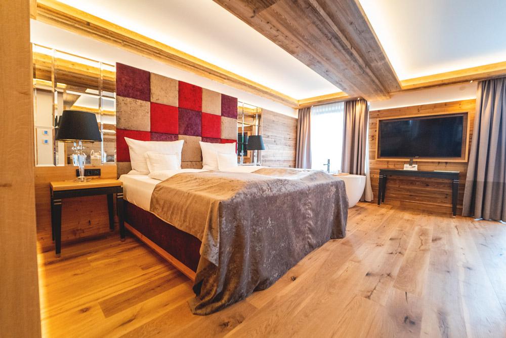 Genuss-Junior-Suite-Ortners-Resort-3