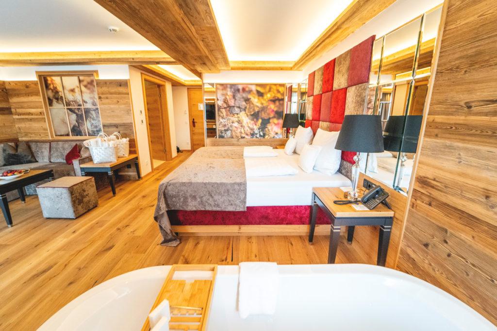 Genuss-Junior-Suite-Ortners-Resort-5