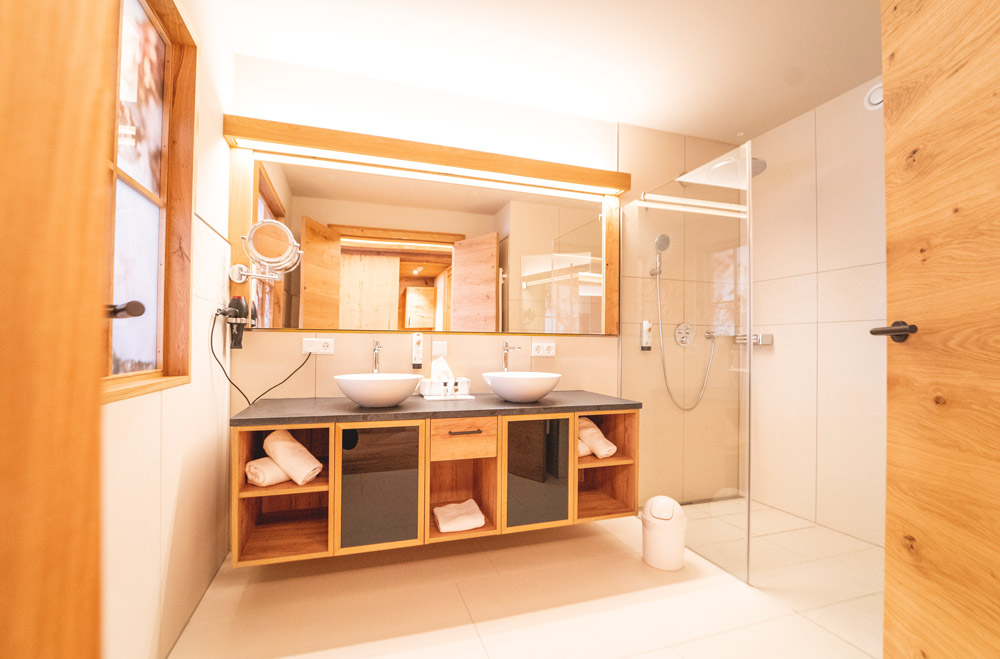 Genuss-Junior-Suite-Ortners-Resort-7