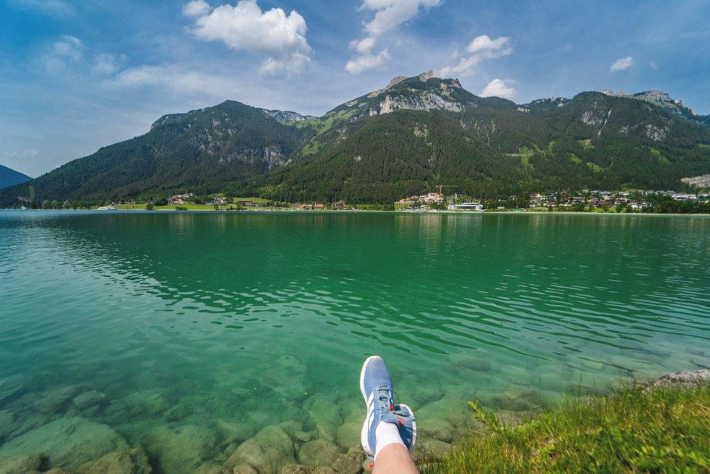 Kurzurlaub-am-Achensee-Tirol