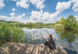 Luxemburg-Reiseblog-Reiseberichte
