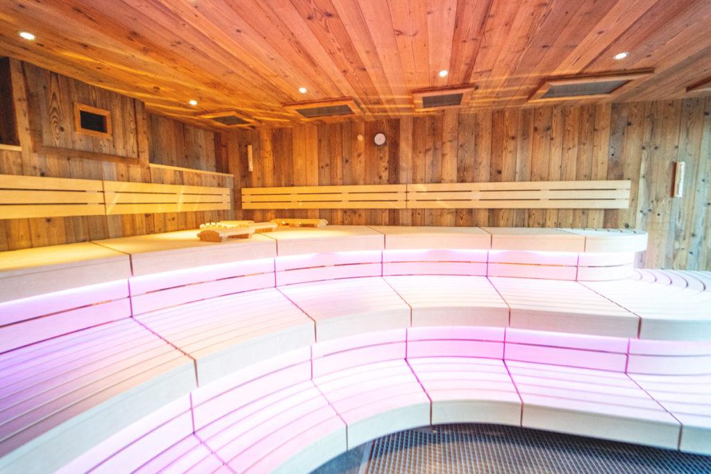 Ortners-Resort-Event-Sauna