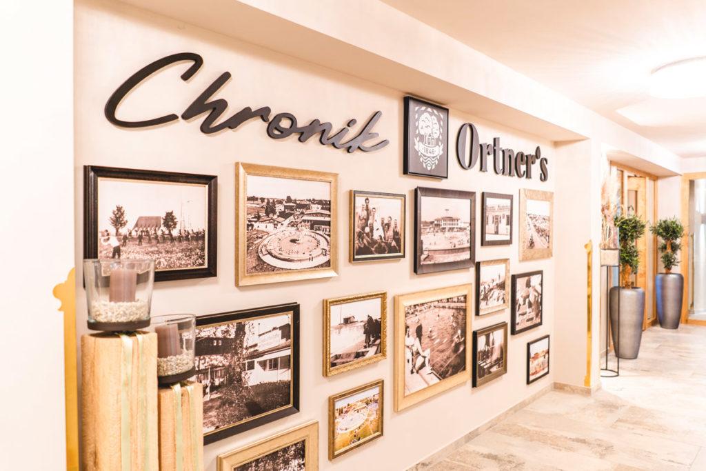 Ortners-Resort-Geschichte-Vergangenheit-Bilder