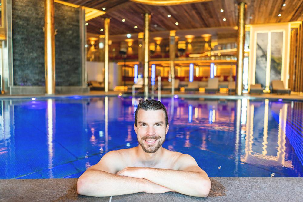 Ortners-Resort-Therman-Spa-Welt-Hallenbad-15
