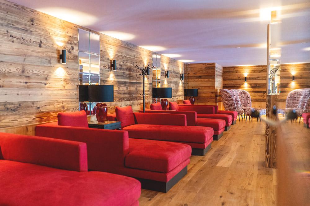 Ortners-Resort-Therman-Spa-Welt-Hallenbad-6