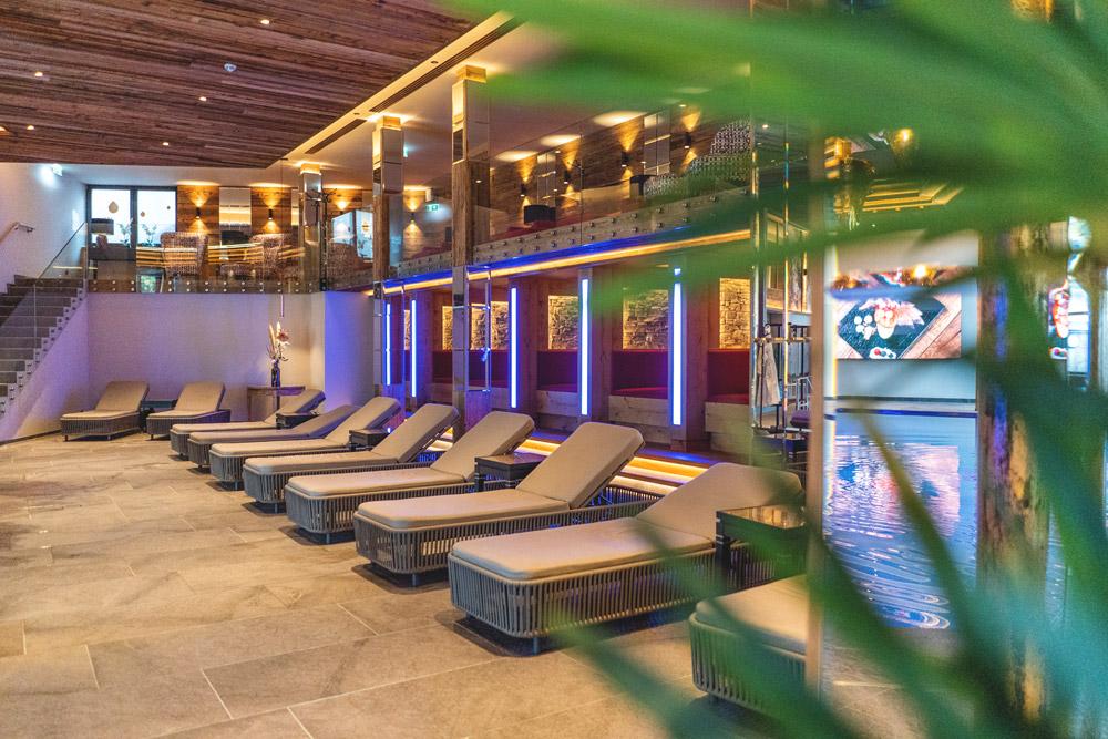 Ortners-Resort-Therman-Spa-Welt-Hallenbad-8
