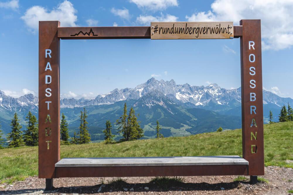 Rossbrand-Aussicht-Gipfel-Frame-Stoneman-Taurista