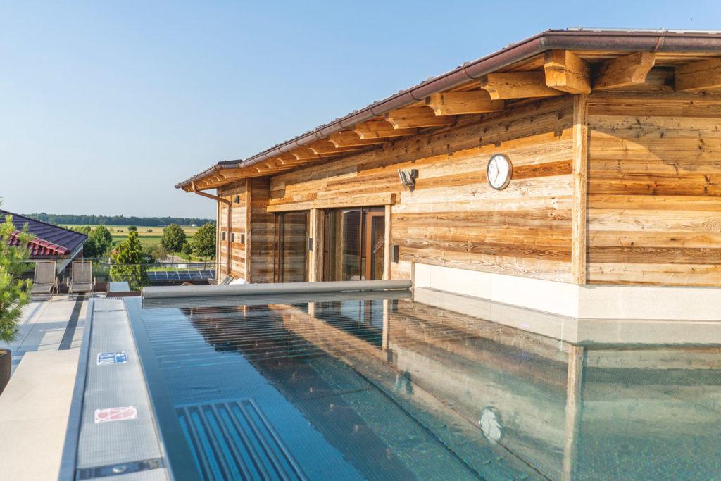 Thermal-Whirlpool-Ortners-Resort