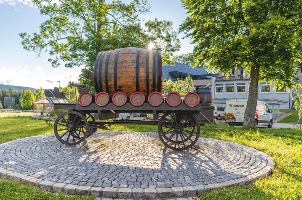 Brauerei-Rothaus-Schwarzwald-Besichtigung1