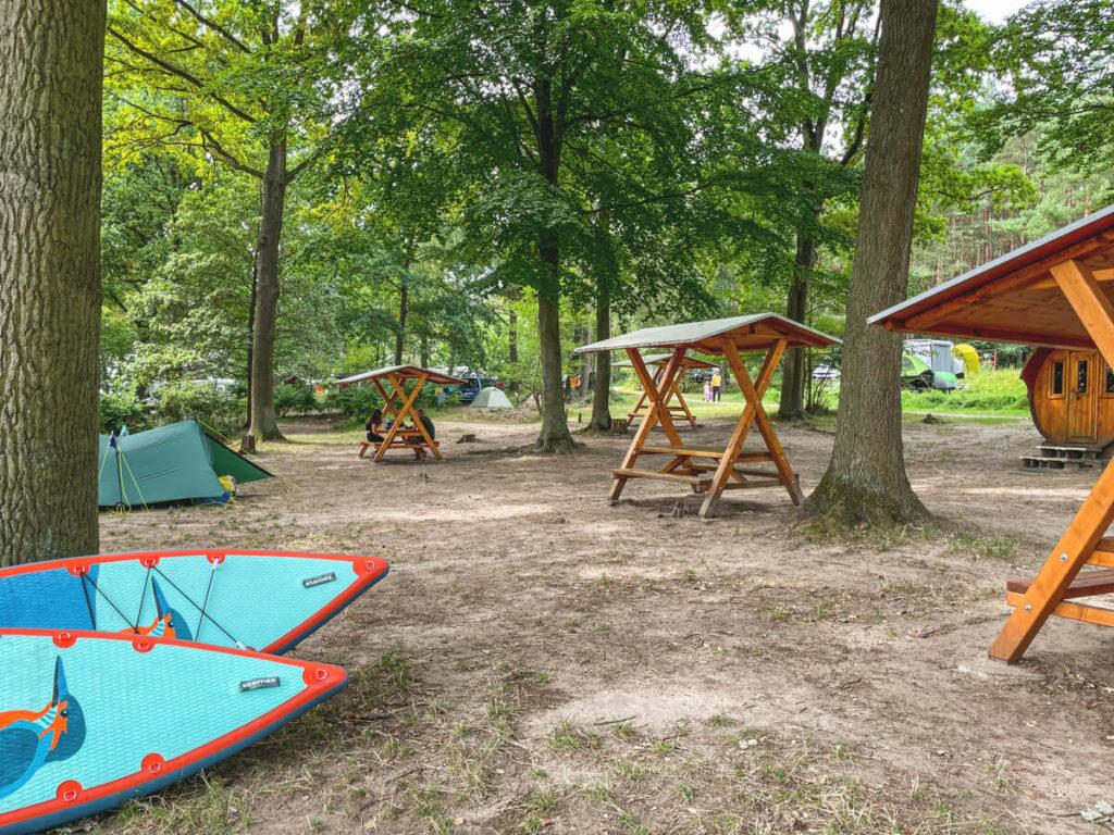 Campingplatz-am-Gobenower-See