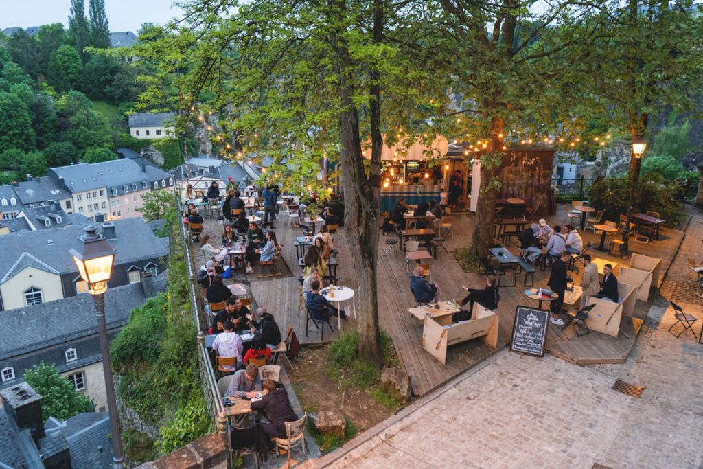 Luxemburg-Highlights-Bar-Gudde-Wellen