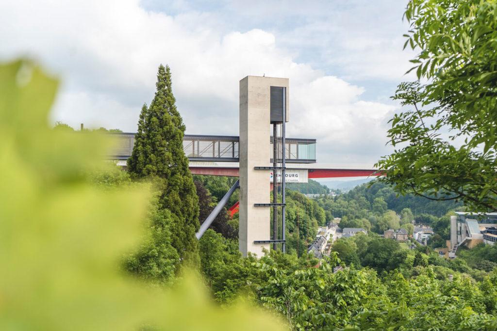 Luxemburg-Highlights-Panorama-Lift-Fahrstuhl-Pfaffenthal