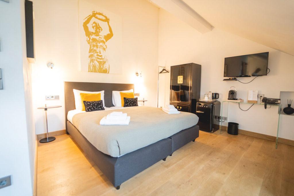 Luxemburg-Hotel-La-Pipistrelle-BBHotel