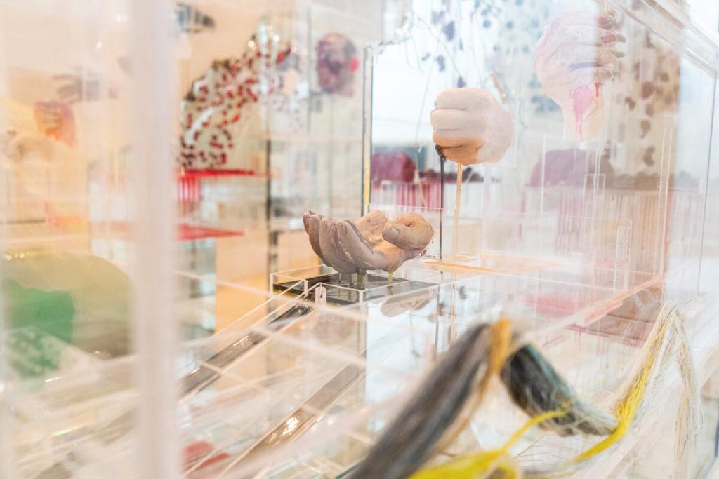 Luxemburg-Sehenswuerdigkeiten-MUDAM-Museum