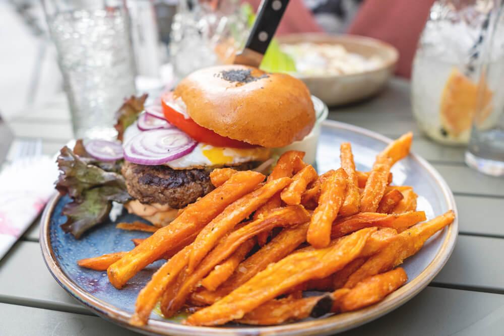 Luxemburg-Urban-Restaurant-Burger