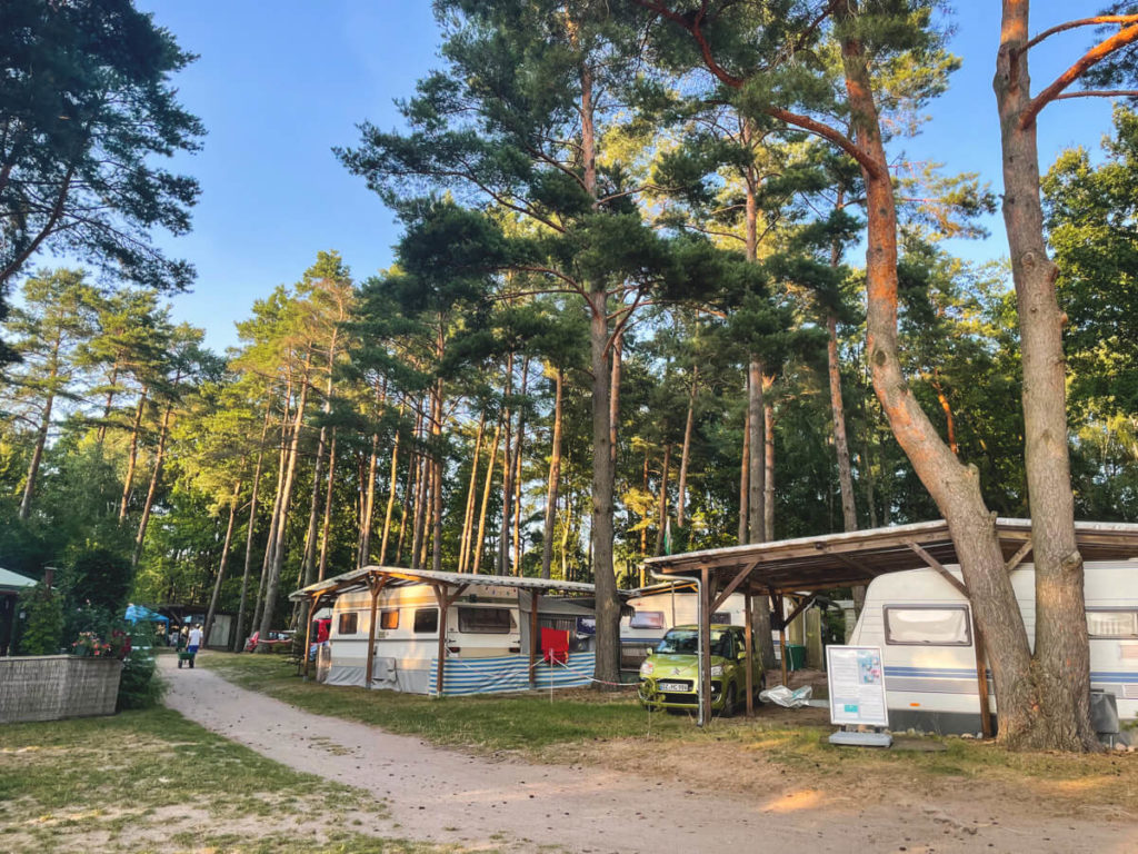 Naturcampingplatz-am-Zotzensee