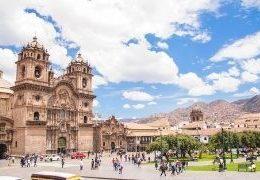 Peru-Reiseblog-Reiseberichte