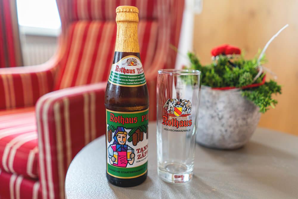 Rothaus-Bier-Brauerei-Zimmer