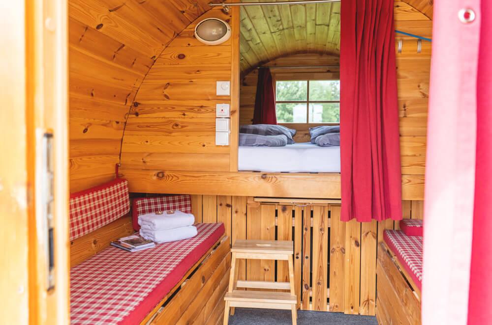 Schwarzwald-Bio-Bauernhof-Gerspach-Campingfass-2