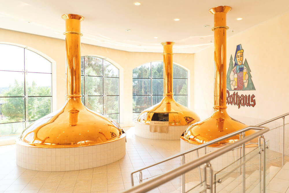 Sudhaus-Brauerei-Rothaus-Besichtigung
