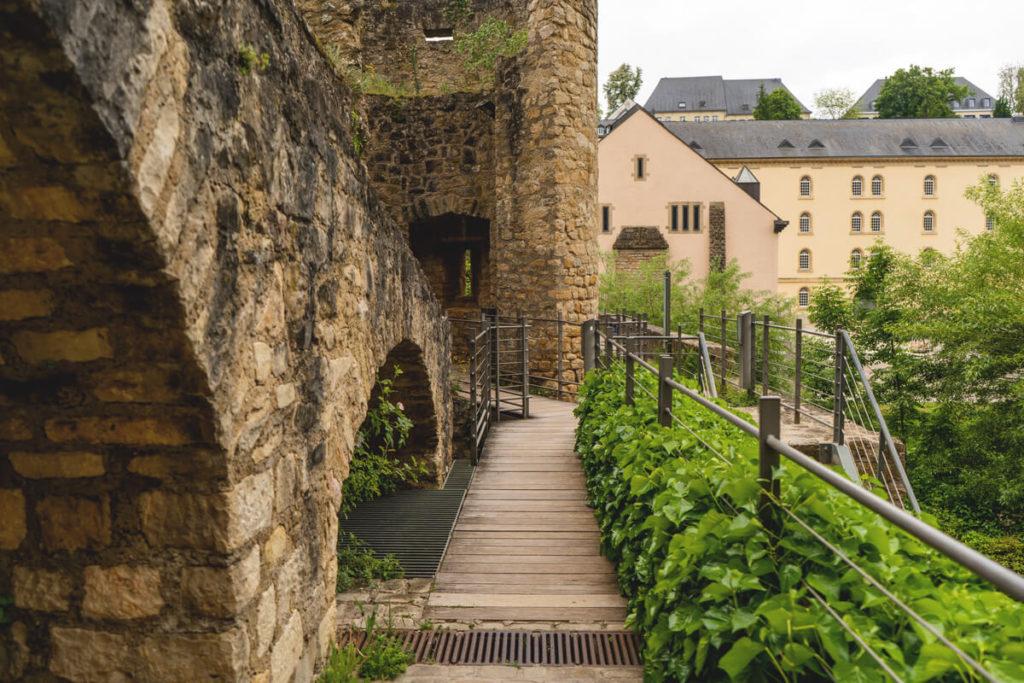 Wenzel-Rundgang-Luxemburg-Stadt