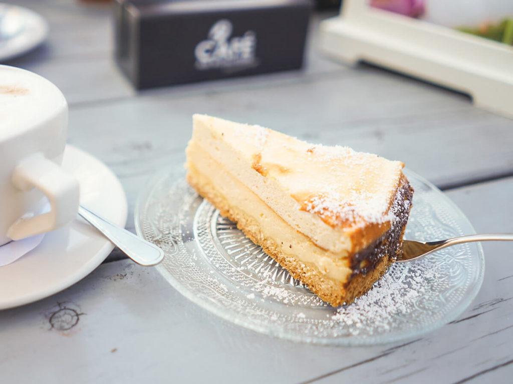 Cafe-am-Woblitzsee-Kuchen