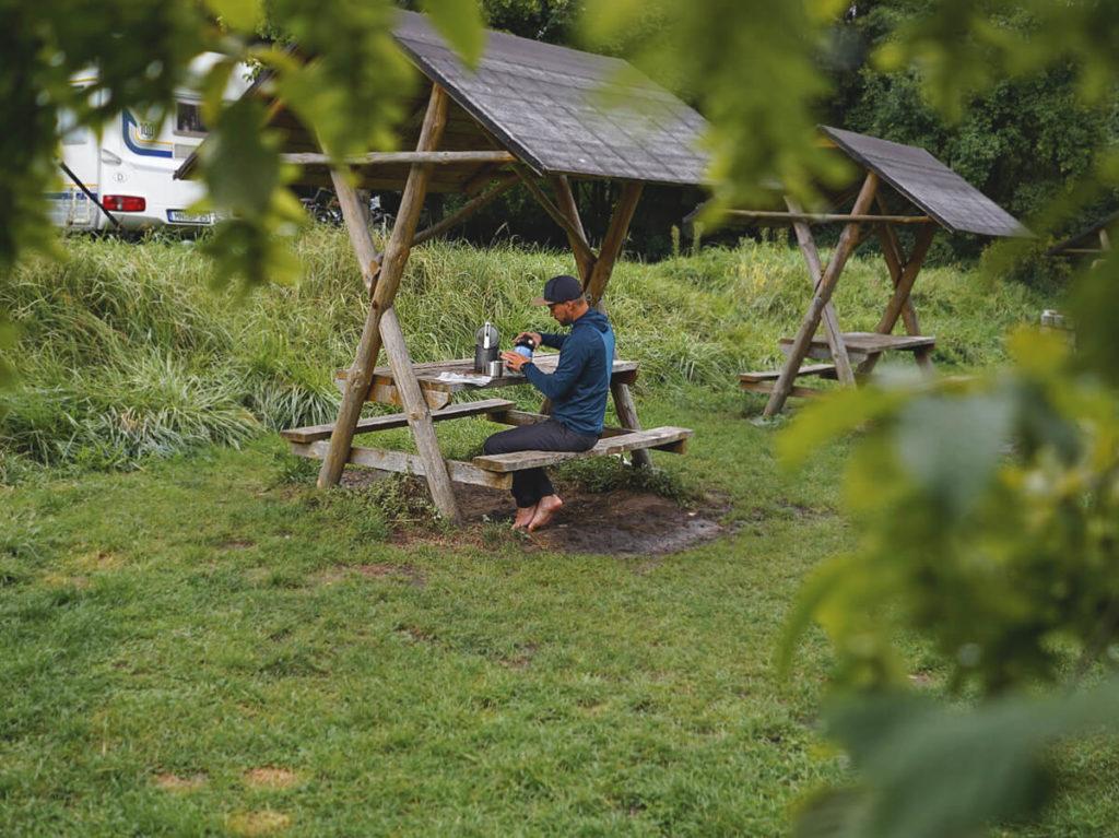 Campingplatz-Havelperle-Ellbogensee-1