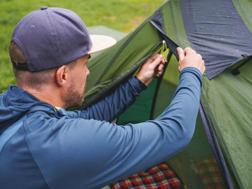 Campingplatz-Havelperle-Ellbogensee-2