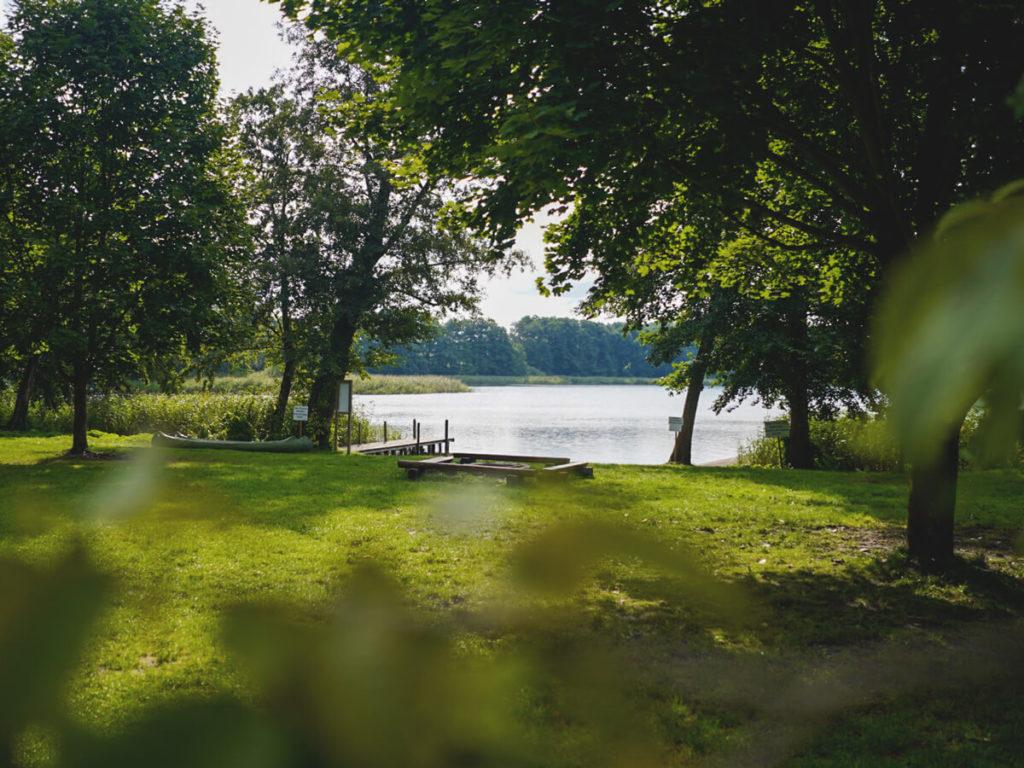 Campingplatz-Havelperle-Ellbogensee-3