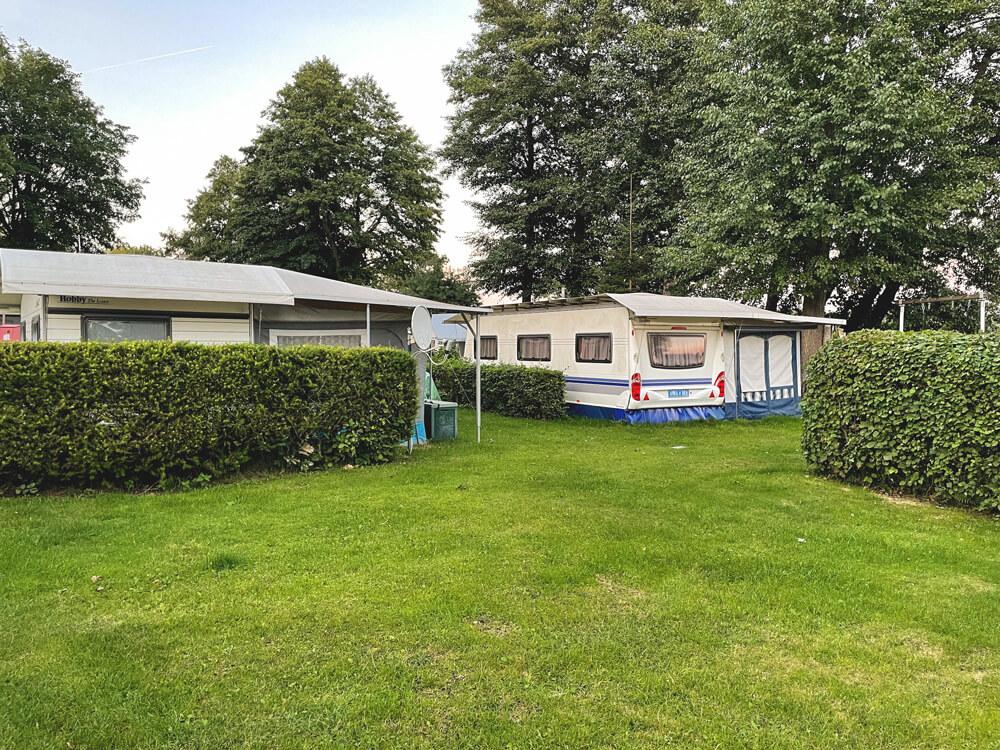 Campingplatz-Zwenzower-Ufer-Labussee-2
