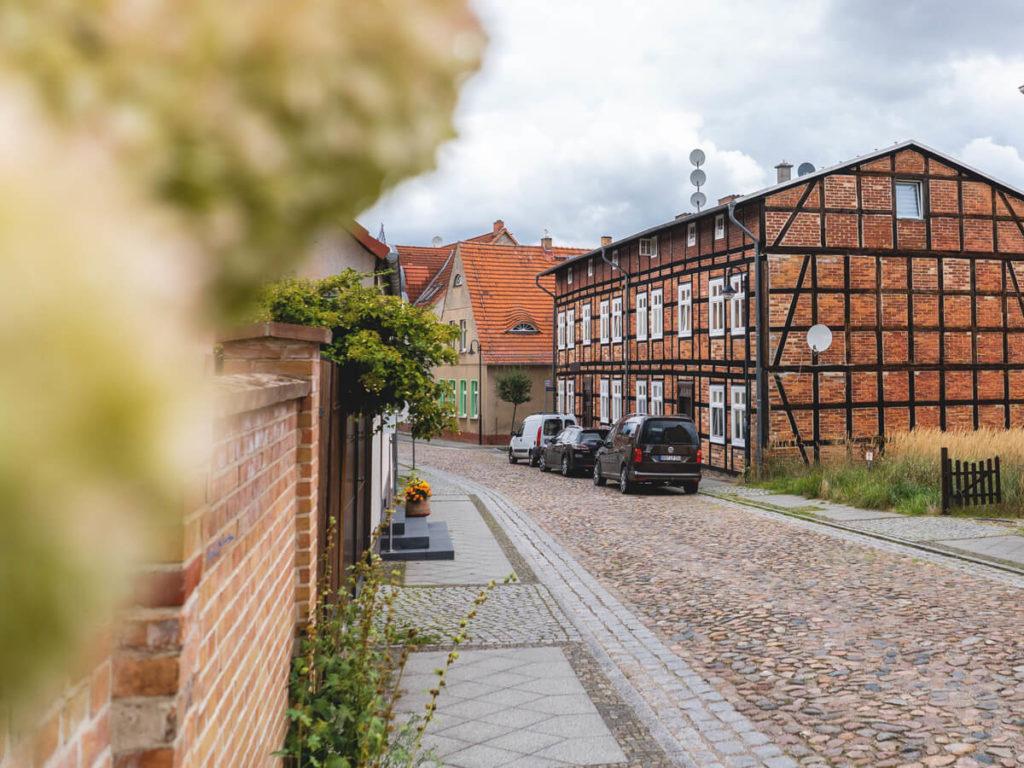 Fuerstenberg-an-derHavel-Altstadt
