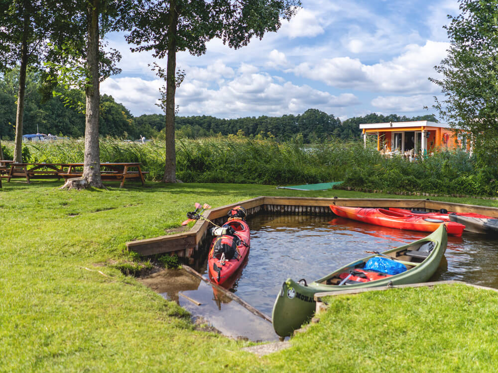 Wasserwanderung-Havel-Beim-Fischer-Imbiss-1