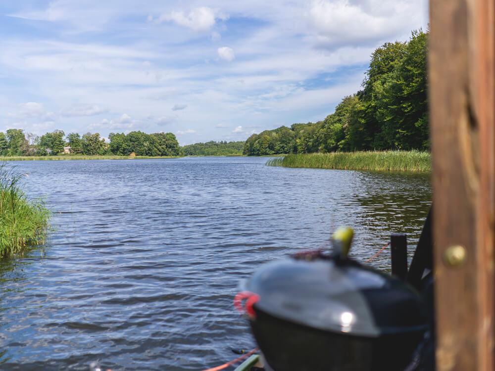 Wasserwanderung-Havel-Beim-Fischer-Imbiss-12