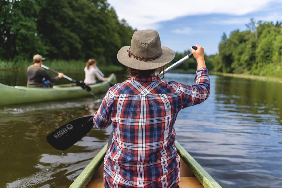 Wasserwanderung-Kanutour-Erfahrungen-Tipps