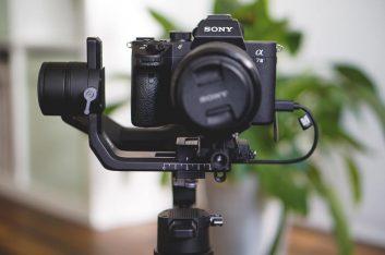 DJI-Ronin-SC-Gimbal-Sony-Alpha-7M3
